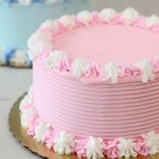 Cakes Stax Ice Cream