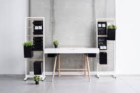 home office modern table. Decorative Modern Minimalist Desk 5 Home Office Design 258348 Table