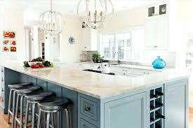 cape cod kitchen design small cape cod interior design kitchen cape cod kitchen designs kitchens small