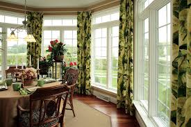 window replacement ideas.  Ideas Changing Up Your Windows And Window Treatments Is A Great Way To Transform  Home Whether It Be Full Replacement Or Something As Simple  On Window Replacement Ideas