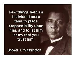 Booker T Washington Quotes Adorable They Really Need A Guy Like This To Be The Leader Of Their Community