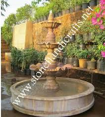 rainbow garden fountain at rs 35000