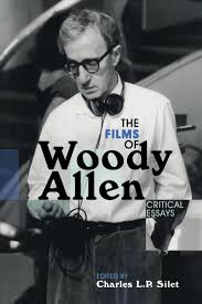 the films of woody allen critical essays charles l p silet  the films of woody allen critical essays charles l p silet 9780810857377 com books