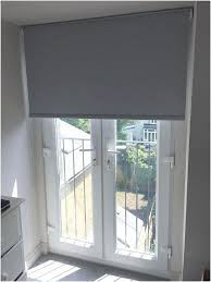glass door with blinds between the glass french patio doors with blinds between glass a cozy glass door with blinds between