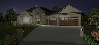 House Plans   Home Plans   by Edesignsplans caWe are a proud Western Canadian company from Alberta that will Design or ship Home Plans for anywhere in Canada  USA or Overseas