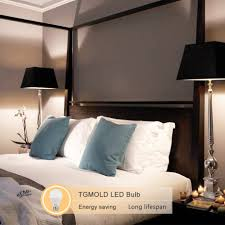 cool track lighting. Lights For Kitchen Ceiling Led Lamps Home Best Light Bulbs Cool Track Lighting Warm Bulb Bedroom Room S