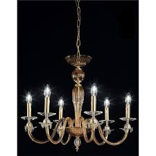 ceiling lights blown glass bathroom lighting wagon wheel chandelier hand blown glass pendant lights blue