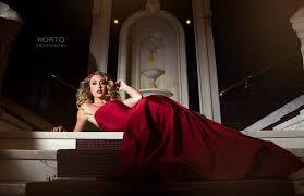 Hintergrundbilder Porträt Chicago Brunnen Schön Mode Treppe