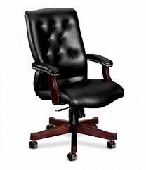 best executive office chair. Modren Chair HON 6540 Series Executive High Back Chairs Throughout Best Office Chair E