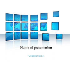 Free Powerpoint Background Templates Free Template Powerpoint Presentation The Highest Quality