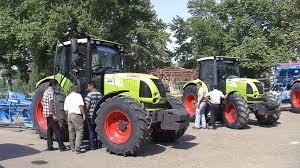 Узбекистан Клиенты о нас claas До сегодняшнего дня не было никаких технических неполадок с трактором Такая бесперебойная работа сельхозтехники позволяет нам вовремя выплачивать платежи