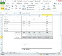 Printable Employee Template Free Templates Excel Spreadsheet ...