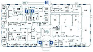 office space floor plan creator. Building Floor Plan Creator Office Space Best Ideas About On Open . N