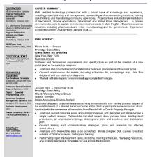 example business analyst resume alluring business analyst resume example entry level business analyst resumes resume entry level business analyst resume