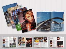 Time Magazine Template For Word Time Magazine Template Steven Katz Magazine Template Free