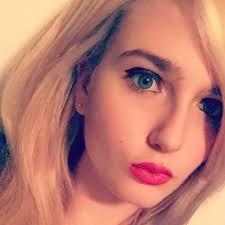 Priscilla Henry (@priscou_h) | Twitter