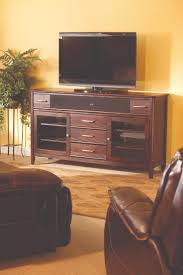 Tv Stand For Living Room 17 Best Ideas About Solid Wood Tv Stand On Pinterest Reclaimed