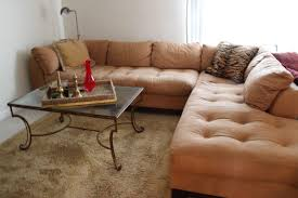 Best Leather Cleaner For White Sofa