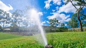 sprinkler repair austin. Plain Sprinkler Austin Sprinkler Intended Repair S