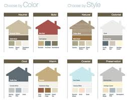 siding colors for houses. certainteed vinyl siding herringbone color | colors and combinations from certainteed: paint pinterest colors, for houses
