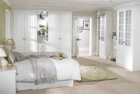 Bedroom  Beautiful White Bedroom  Favourite Bedroom Beautiful - Bedroom with white furniture