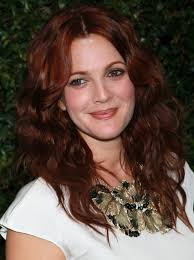 Red Hair Style 22 red hair color shade ideas for 2017 famous redhead celebrities 5473 by stevesalt.us