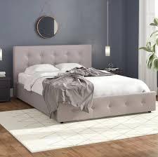 Designer Bedroom Lights 10 Bedside Pendant Lights That Will Rock Your Bedroom Freshome