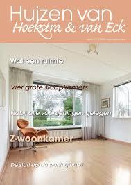 Saffier 17 Heerhugowaard By Hoekstra En Van Eck Makelaars Méér