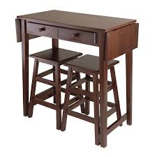 Fascinating Small Bedroom Table And Chairs Console Dressing