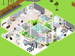 Small Picture Home Design Game Mesmerizing With 3D Interior Design Room Games As