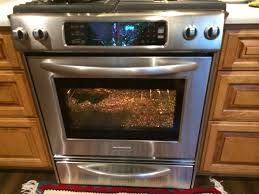 24 inch gas wall oven stainless steel kitchenaid superba double oven kitchen aid double