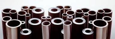 Hollow Bar Size Chart Hollow Bar Special Steel Steel And Pipes For Africa