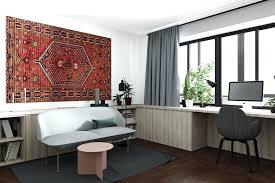 Design home office layout Desks Designs By Style Tiny Apartment Home Office Layout Well Rounded Home Office Layout Tiny Apartment Home Office Layout Office Home Office Furniture Layout Freebestseoinfo Designs By Style Tiny Apartment Home Office Layout Well Rounded