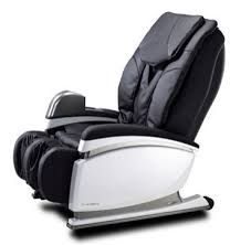 vending massage chairs. Coin-operated Massage Chair Vending Chairs