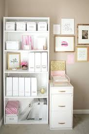 home office decor pinterest. Pinterest Home Office Ideas Best Decor On Room