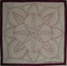 Best 25+ Whole cloth quilts ideas on Pinterest | Hand quilting ... & Latest Happenings….. Quilting DesignsQuilting PatternsQuilt PatternQuilting  IdeasQuilting StencilsWhole Cloth ... Adamdwight.com