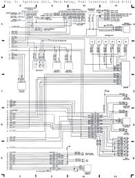 subaru ignition coil pack wiring diagram wiring diagrams ignition coil wiring positive earth at Coil Pack Wiring Diagram