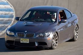 Coupe Series 2012 bmw m3 convertible : 2012 BMW M3 - Information and photos - ZombieDrive