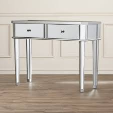 small demilune hall table. Full Size Of Console Table:small Demilune Table Popular Mirror With Drawers Small Hall N