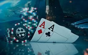 Online Casino Archives - FBC M