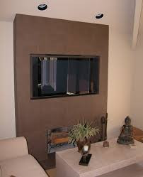 Fireplace Refacing Cost Fireplace Remodeling Bellevue Remodeling By Windham Construction