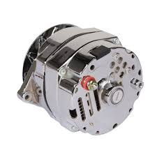 one wire alternator wiring diagram annavernon delco one wire alternator wiring diagram nilza net