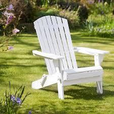 adirondack chairs uk. Contemporary Adirondack On Adirondack Chairs Uk