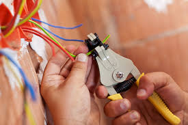 ct electrical wiring services electrical services in ct licensed electrical wiring colors at Electrical Wiring
