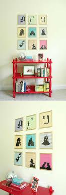 Disney Bedroom Ideas Pinterest