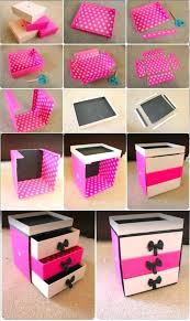 home decor affordable projects for step by easy diy decorations parties genius home decor ideas 6 2 easy diy