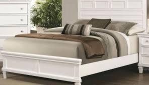 kmart bed frame full – cbfdum.site
