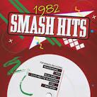 Smash Hits 1982
