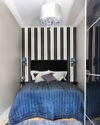 Schlafzimmer Gemütlich Gestalten Dream Homes Small Rooms Beds