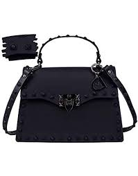 <b>Shoulder Bags</b> | Amazon.com